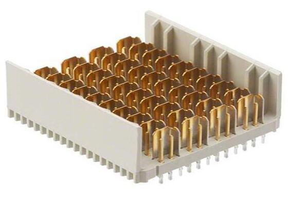 光纤连接器的优势和应用范围