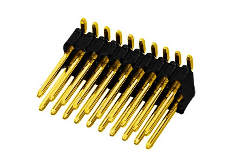 栅栏式接线端子有什么用?栅栏式接线端子接线方式