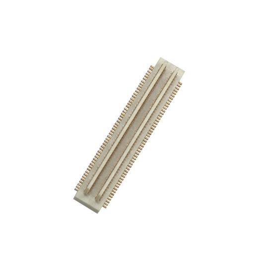 PH0.5mm Board to Board Male H=0.8/1.0/1.5/2.0 SMT Type