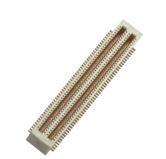 PH0.8mm Board to Board Female H=3.0/4.0/4.5 SMT Type