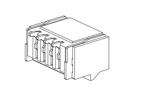 L1002AWR-XX-F2MB -R