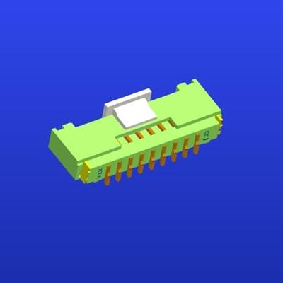 L1255AWV-XX-F2MB1-R