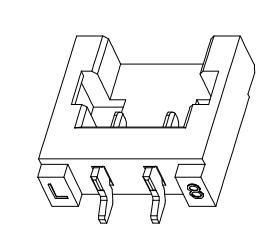 L2503AWR-02-F4MB1-R