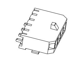 L3001AWR--F2KA