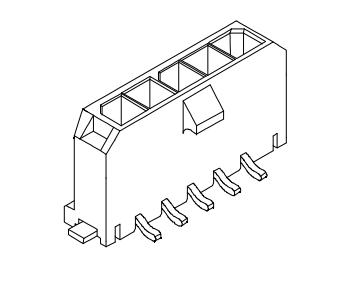 L3001AWV-XX-F2KA-R