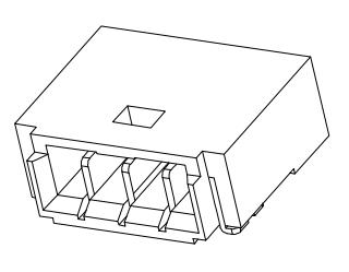 L3001R-02-XXXB-R