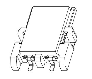 L3701P-02-XXXB1-R