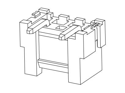 L3962AWV-05(3)-D1CA2-R